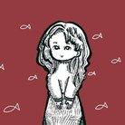 さかなねこ@おきらくきくらげの嫁 ( sakana_nekoo )