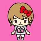 ぷち ( petitpetit06 )