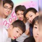 ツジイ ユウト ( 0122yuto30 )