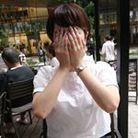 よしの ( yoshi894 )