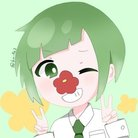 紅碧 ( ku_Re3 )