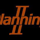 アイプランニング公式ストア ( iplanning )