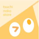 ツチノ子ストア ( tsuchinoko_store )