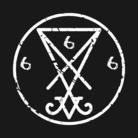 666 richio SATANIZM ( 666richioSATANIZM )