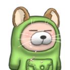 おやさい妖精さんの お店🌱 ( ponkichiM )