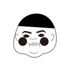 ゆいちゃん寝る ( ----yui---- )
