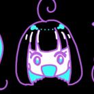 Ah@Labo ( AhaLab )