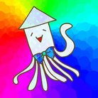 イカ太郎 ( squid_taro )