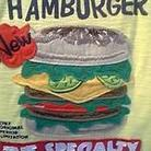 イノウエシンゴ ( hamburgerblog )