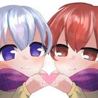 ଳ りーくん ଳ ( Rin_Rin_28__ )