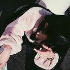 ふ ( omochi_kinko )