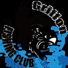 GFC ( Griffon-Fishing-Club )
