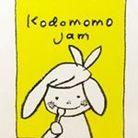 kodomomo ( kodomo_no )
