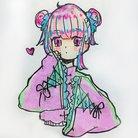 🍐にらちゃん ( nasi_nirako )