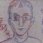 づきもち ( dukimochi )