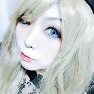 姫咲優莉愛(ゆりあ) ( YURIA8989 )