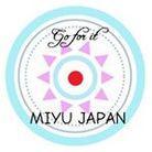 Miyu_japan ( miyu_japan )
