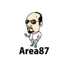 エリア87 ( Area87 )