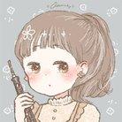 さき ( usatei_lilybell )