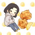 杉本奈穂 ( 70_nao_70 )