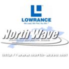 North Wave オリジナルグッズ
