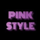 PINK STYLE ( deviluna )
