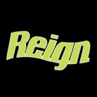 [Reign] ONLINE SHOP ( REIGN )