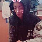 KAZUKIchi@4/10HBD🎂主張強めで、ギャグセンストップランナー ( kazukichi8810 )