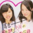 佑果 ( yuka123123 )