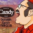 OkayamaCandy