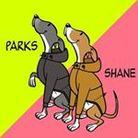 parks&shane ( parkoph103 )