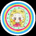 ばんぬ の おみせ ( osanpo_daisuki )