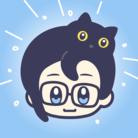 少し笑える OH! SHIANTI (オー・シャンティ) ( Oh-Shianti )