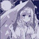 ラキマ@雪美ちゃん担当 ( rakima78 )