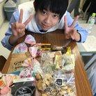 たいち ( taichi20011026 )