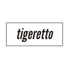 tigeretto
