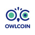 OWLCOIN ショップ ( owlcoin )
