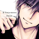 Tachibana Hana/Tachibana Ichika ( tachibanahana )