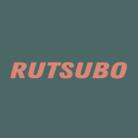 rutsubo