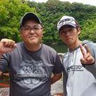 続・とものバス釣りコミュニティ ( tomo_baen )