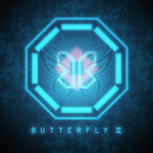Butterfly Artifacts ( ButterflyII )