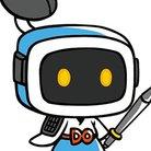 D-Oしょっぷ ( D_O_PR )