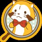 Shohei Koyama ( sion_cojp )