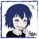 @ ( tadaaki_3eu )