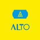 Alto ( Alto_horn0324 )
