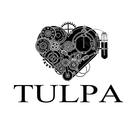 TULPA ( TULPA_music )