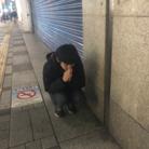 どすこいまーけっと ( dosukoishirokuma )
