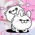 DrK_姫凛 👑【痩せます】 ( PUNON_Ome )