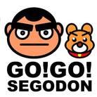 KAGOSHIMA GO!GO!PROJECT | 鹿児島 ゴーゴープロジェクト ( kagoshima_gogo_project )