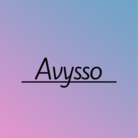 Avysso